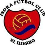 Isora FC