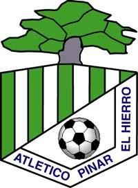 Atlético Pinar B