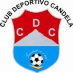 C.D. Candela