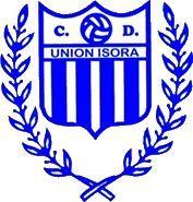 Unión Isora