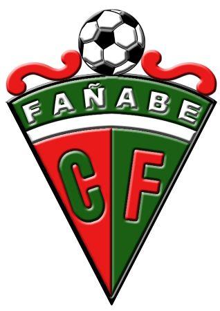 Fañabé