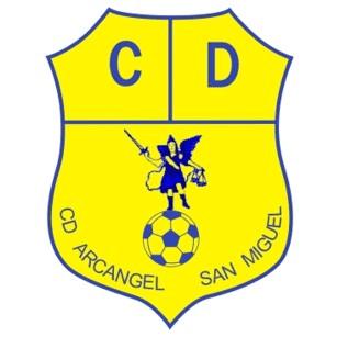 CD San Miguel