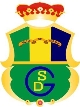 SD Bediesta Galgen