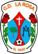 CD La Rosa