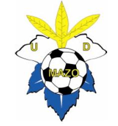 UD Mazo