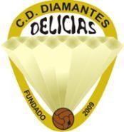 CD Diamantes Delicias