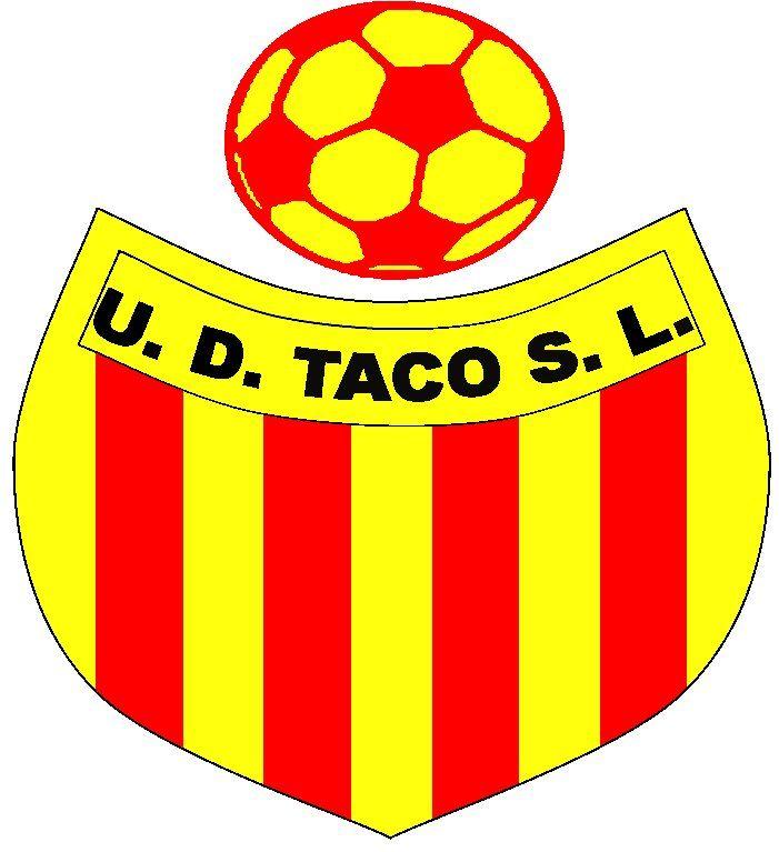 UD Nivaria Taco San Luis