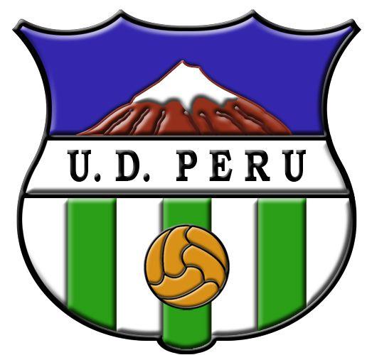 UD Perú