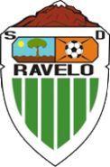 SD Ravelo