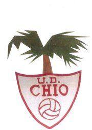 UD Chío
