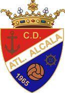 Atlético Alcalá
