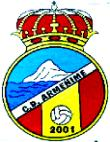 CD Armeñime