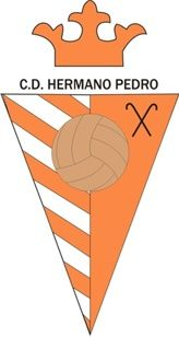 CD Hermano Pedro