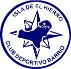 CD Barrio
