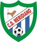 CD Meridiano
