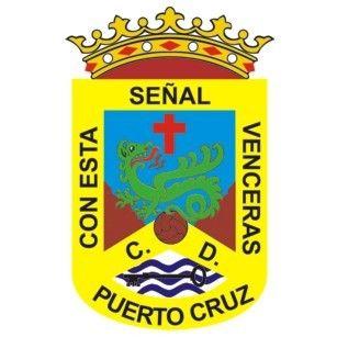 CD Puerto Cruz