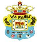UD Las Palmas Atlético