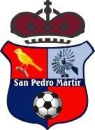 San Pedro Mártir