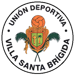 UD Villa Santa Brígida