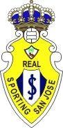 Real Sporting San José