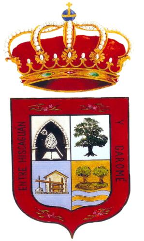 UD Punta Gorda