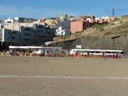 Campo del Andenes. Foto tomada de Tenerifefutbol.com