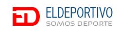 eldeportivo.es