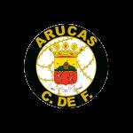 Arucas C.F.