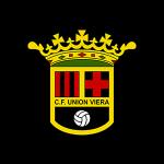 Unión Viera C.F.
