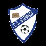 C.D. Buzanada