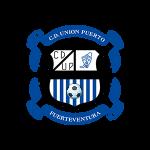 C.F. U. Puerto La Cuadra
