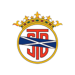 S.D. Tenisca