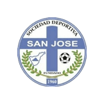 S.D. San Jose B
