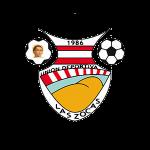 U.D. Las Zocas