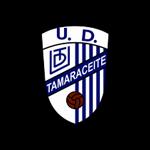 U.D. Tamaraceite