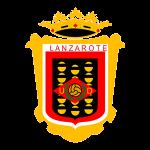 U.D. Lanzarote