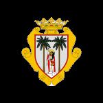 C.D. Santa Úrsula