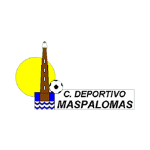 C.D. Maspalomas