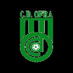 C.D. Ofra