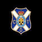 C.D. Tenerife B