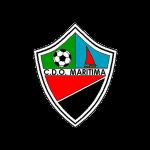 C.D. Jvt. Maritima