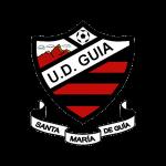 U.D. Guia
