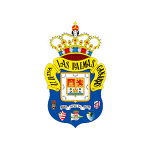 U.D. Las Palmas C