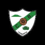 C.D. Buenavista