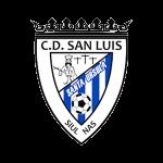 C.D. S. Luis Siulnas