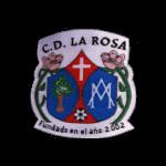 C.D. La Rosa A