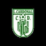 A.D. Cardonal Laguna