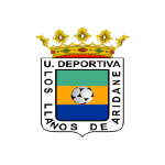 E.F. Llanos Aridane