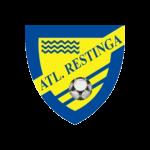 At. Restinga
