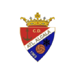 At. Alcalá